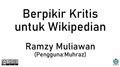 Berpikir kritis untuk Wikipedian.pdf