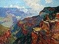 Bertha Menzler-Peyton - Grand Canyon.jpg
