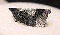Berthoud meteorite, back.jpg