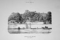 Bertichem 1856 cemiterio ingleses praia gamboa.jpg