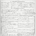 Bertillon - Identification anthropométrique (1893) 365 n&b.png
