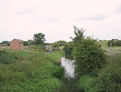 Besford Bridge Pumping Station - geograph.org.uk - 50253.jpg