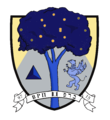 Beta Rho Pi Coat of Arms.png
