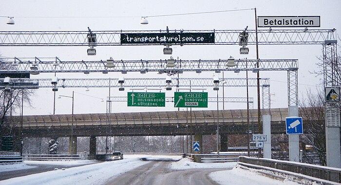 Tr 228 Ngselskatt I Stockholm Wikipedia