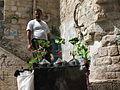 Bethlehem street vendor 1656 (506961317).jpg