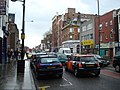 Bethnal Green Road, London E2 - geograph.org.uk - 752291.jpg