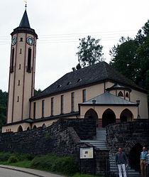 BetzweilerKirche klein.jpg