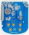 Beurer BC-18 - controller board-0469.jpg