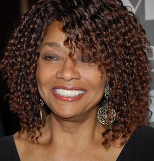 Beverly Todd American actress, producer and writer