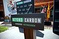 Beyond Carbon podium (48072760667).jpg