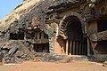 Bhaja Caves 1.jpg