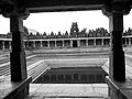 Bhoganandishwara temple, Nandi hills 146.jpg