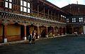 Bhutan (38473764).jpg