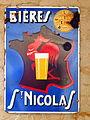 Bières St Nicolas.JPG