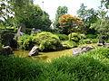 Bi-Bi Japangarten.JPG