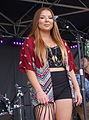 Bianca Ryan Hollystock 2015 02.jpeg