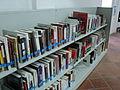 Biblioteca Gachancipa.JPG