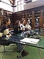 Biblioteca Oblate Presentazione attività scuola lavoro giugno 18,.jpg