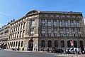 Bibliothèque André-Malraux, 112 rue de Rennes, Paris 6e.jpg
