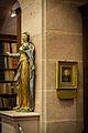 Bibliothèque humaniste de Sélestat 21 janvier 2014-40.jpg