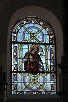 Biburg (Alling) Mariä Himmelfahrt und Heiligste Dreifaltigkeit 658.jpg