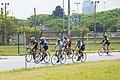 Bicicletas USP.jpg