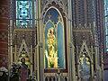 Bielawa, altar in St Mary church.jpg