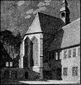 Bielefeld-St. Jodokus.jpeg