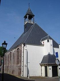 Biervliet - Church 1.jpg