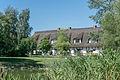 Biestow Dorfteich und Haus Am Dorfteich 12b-g.jpg