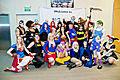 Big Wow 2013 cosplayers (8845759491).jpg