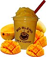 Bigblend Ice Blend Fruit Manggo Single.jpg