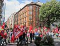 Bilbao OSHA CCOO LAB UGT.jpg