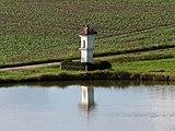Bildhäuschen Ailersbach 010004-PSD.jpg