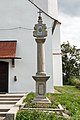 Bildstock, St Leonhard, Fremdingen.jpg