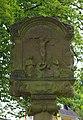 Bildstock Friedhof, Mainberg 5.jpg