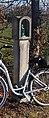 Bildstock an der Amperbrücke bei Feldkirchen p1.jpg