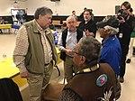 Bill Barr visits Alaska.jpg