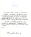 Bill Clinton USAD letter.png