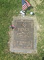 Billy Pierce Grave.jpg
