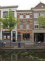 Binnenwatersloot 17 Delft.jpg