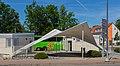 Binz Hyparschale Buswartehaus Muether 06.jpg