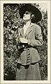 Bird-lore (1917) (14753409114).jpg