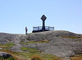 Birka Ansgar 2008.jpg