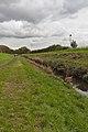 Birket between Moreton and Leasowe 4.jpg