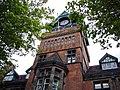 Birmingham - panoramio (6).jpg