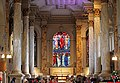 Birmingham St Philip's Cathedral 2 (16240754712).jpg