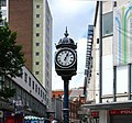 Birmingham Time - geograph.org.uk - 1515833.jpg