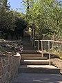 Bisbee, Arizona Tombstone Canyon (30550919996).jpg