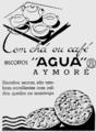 Biscoitos Aymore (Jornal do Brasil - 1940).png